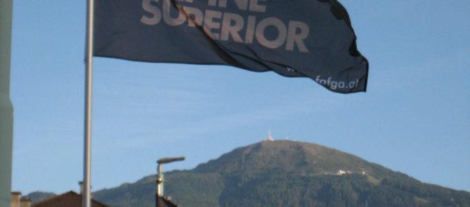 FAFGA Innsbruck 2016